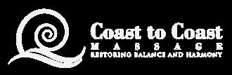 CoasttoCoastWhiteLogo